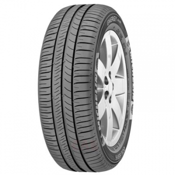 205/55R16   91H Michelin ENERGY SAVER+  Sommerreifen
