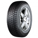 195/80R15   96R Bridgestone DM-V2  FSL OFF ROAD WI