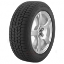 195/60R16   89H Bridgestone LM-25-1 MINI Cross-Over / 4x4OFF ROAD WI