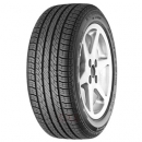 175/60R15   81V Continental ECOCONT.CP  Sommerreifen