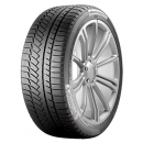195/70R16   94H Continental TS 850 P SUV OFF ROAD WI