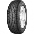 175/65R15   84T Continental CROSSC.WI OFF ROAD WI