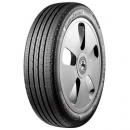 125/80R13   65M Continental E CONTACT  Sommerreifen