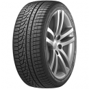 195/55R16   87V Hankook W320  HRS  Winterreifen