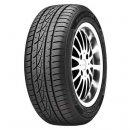 195/55R16   87V Hankook W310 (HRS)  Winterreifen