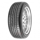 205/40R18   82W Bridgestone POT.RE050A RFT  Sommerreifen