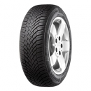 215/55R16   93H Continental TS 860 Winter HR