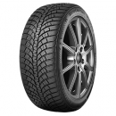 205/45R17   84V Kumho WI.CRAFT WP71  Winterreifen